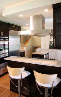 Forward Designers And Builders Design Build Firms Ann Arbor MI US 48106