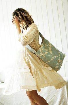 sommelig nett Gym Bag, Bags, Fashion, Handbags, Moda, La Mode, Duffle Bags, Fasion, Totes