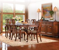 our favorite dining rooms mission oak round table gustav stickley stdibs