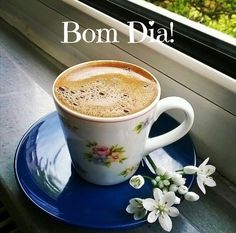 111 Melhores Imagens De Bom Dia Buen Dia Good Morning E Good