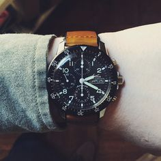 Watches on pinterest welcome to home sports watches and omega
