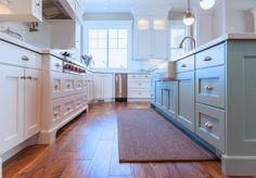 House of Turquoise: Craig Veenker