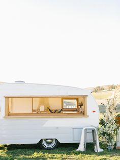 Mobile Bar Carts - Wayfarer Mobile Bar | Wedding Chicks Mobile Bar, Bar Carts, Yummy Eats, Reception Ideas, Catering, Wayfarer, Cocktails, Wedding Inspiration, Craft Cocktails
