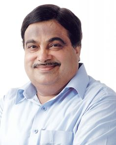 No Going Back on Land Bill, open to changes: Nitin Gadkari