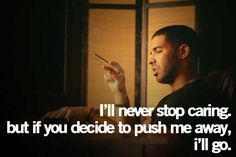 By: Drake Quotes
