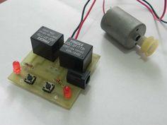 http://lojaelitenet.com.br/circuitomotorpwm_velocidade.html