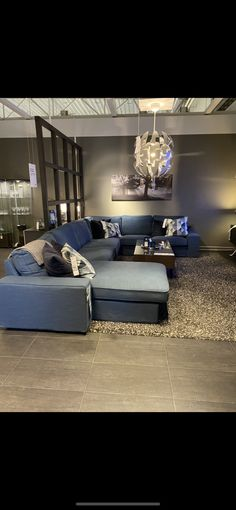 Outdoor Sectional, Sectional Sofa, Outdoor Furniture, Outdoor Decor, Home Decor, Garden Furniture Outlet, Corner Sofa, Interior Design, Home Interiors