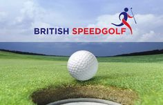 British Speedgolf is a faster, more athletic golf format where your golf strokes are added to the time it takes to complete your round for a Speedgolf Score Golf Ball, About Uk, How To Find Out, British, British People, Wiffle Ball