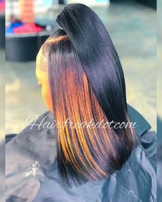 Hottest Pictures Half up half down hair black women Popular Upon your wedding event, you should look the most beautiful coming from head to feet, since everyone Quick Weave Hairstyles, Ponytail Hairstyles, Updos, Black Girls Hairstyles, Stylish Hairstyles, Hairstyles Pictures, Curly Hair Styles, Natural Hair Styles, Half Up Half Down Hair