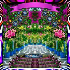 Banner Background Images, Poster Background Design, Logo Gallery, Frame Gallery, Green Fruits And Vegetables, Design Art, Logo Design, Galaxy Photos, Sacred Geometry Art