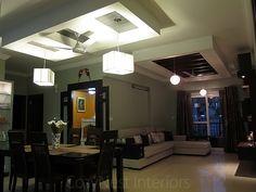 Sarita_Living_Room_2.jpg 800×600 pixels