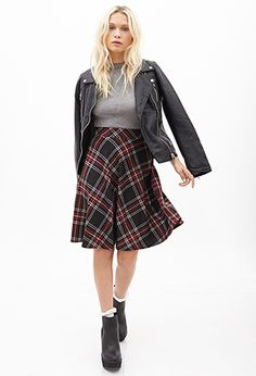 I WANT THIS SKIRT!!!