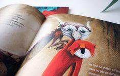 Carte frumoasă pentru copii, pusă în pagină în atelierul nostru. Nina Cassian - Povestea a doi pui de tigru, numiți Ninigra și Aligru Tattoos, Animals, Atelier, Tatuajes, Animales, Animaux, Tattoo, Animal, Animais