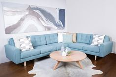 Welcome to Lifestyle Furniture Stores Perth. We offer wide range of Custom made furniture for your home. Visit our Store & Showroom in Perth at Guildford, Connor, Osborne Park & Willetton.