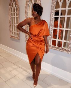 Black Girl Fashion, Look Fashion, Classy Outfits, Stylish Outfits, How To Pose, Looks Style, Mode Style, Fashion Killa, African Fashion