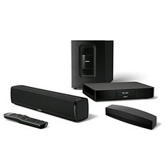bose bluetooth speakers amazon. bose cinemate 120 home theater speaker system: product overview: adorama tv bluetooth speakers amazon