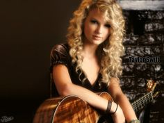 How to do Taylor Swift Curls