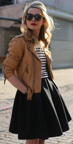 OutFit Ideas - Women look, Fashion and Style Ideas and Inspiration, Dress and Skirt Look Holiday Outfits, Fall Outfits, Casual Outfits, Cute Outfits, Summer Outfits, Look Fashion, Autumn Fashion, Womens Fashion, Spring Fashion