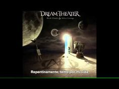 Dream Theater - The Count of Tuscany