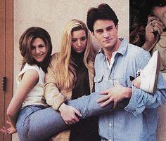 Serie Friends, Friends Cast, I Love My Friends, Friends Show, Friends Scenes, Friends Moments, Friends Poster, Memes, Friends Wallpaper