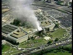 9/11 at the Pentagon