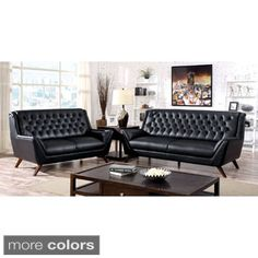 Get Free Shipping At Overstock.com   Your Online Furniture Outlet Store!  Get 5% In Rewards With Club O!   16933888