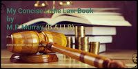 Marilyn Murray Answers Your Legal Questions: Get My Concise Little Lawbook extended demo now ! ...