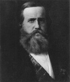 Pedro II era un trabajador compulsivo y su rutina era muy exigente. Normalmente se levantaba a las siete de la mañana y no se acostaba hasta las dos de la madrugada del día siguiente. Reservaba sus días a los asuntos de Estado y el poco tiempo libre que tenía lo dedicaba a leer y a estudiar