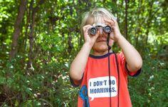 Which Bird Apps Are Best for Kids? | Audubon