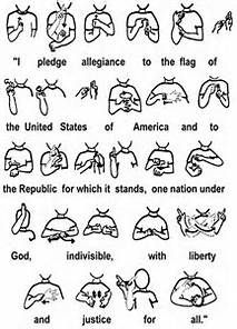 Sign language american sign language and learn sign language