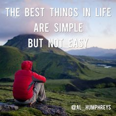 673 Top Outdoor Quotes Words Images Rv Travel Tent Camping Rv