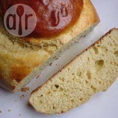 Schnelle Brioche @ de.allrecipes.com