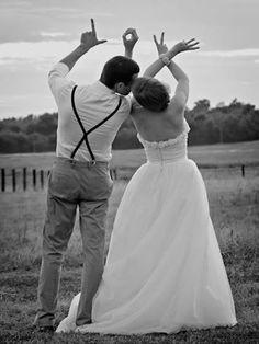 https://www.facebook.com/marriagemeander