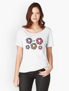 'Chupa Chups Japanese Kawaii Logo' T-Shirt by TheLuckyBoy Graphic T Shirts, T Shirt Designs, Loose Fit, T Shirt Fun, Shirt Print, Rick Und Morty, Vintage T-shirts, Vintage Hipster, Vintage Canvas