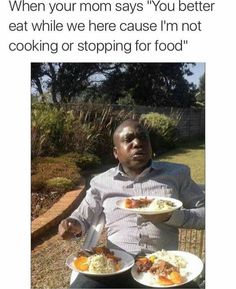 I be so pissed especially if there's nothing there I want to eat