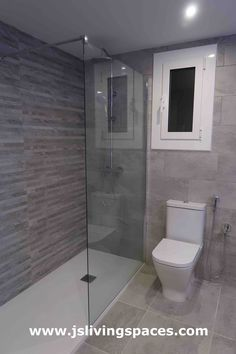 Baño Toilet, Living Spaces, Bathtub, Bathroom, Standing Bath, Washroom, Flush Toilet, Bathtubs