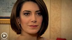 Aşkın Bedeli 167. Bölüm Fragmanı Özeti 7 Mayıs video izle