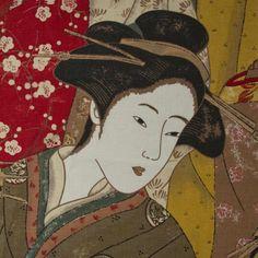 Matsuyama GDT1597