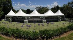 Are you planning your dream wedding in Mornington Peninsula, a natural scenic beauty?  Then wedding marquee is the company which offers wedding and event hires. https://peninsulamarqueehire.wordpress.com/2015/03/02/is-it-a-dream-wedding-or-a-real-one/