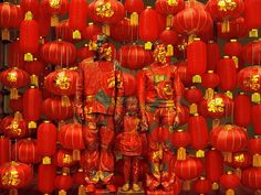 The invisible man: Liu Bolin's latest art | Art and design | The ...