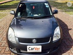 1 Owner Swift Up For Grab! Superb Condition, Very Well Maintain By Owner, Low Maintenance, Low Fuel Consumption, Sporty Outlook, Low Depreciation! Call Us Today For Viewing! Get Yourself A Swift On The Road! Super Sporty Car!