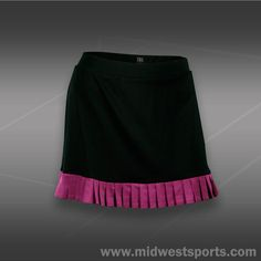 #Midwest Sports           #Skirt                    #tail #womens #tennis #skirt, #Tail #Berry #Nice #Pleated #Skirt #TE6084-999, #Midwest                  tail womens tennis skirt, Tail Berry Nice Pleated Skirt TE6084-999, Midwest Spo                                                   http://www.seapai.com/product.aspx?PID=1017245