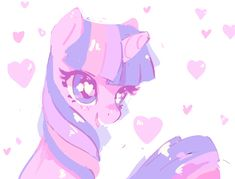 Roskomnadzor - Derpibooru - My Little Pony: Friendship is Magic Imageboard Mlp My Little Pony, My Little Pony Friendship, Princesa Twilight Sparkle, My Little Pony Wallpaper, Real Unicorn, Equestria Girls, Drawing Reference, Cartoon Characters, Art Inspo