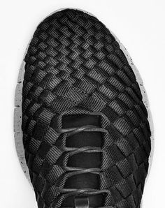 Nike Free Inneva Woven - Officially Unveiled - Freshness Mag   nike inneva  woven   Pinterest   Nike sportswear, Sportswear and Free