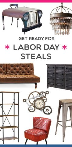 Pinterest the world s catalog of ideas for Labor day weekend furniture sales