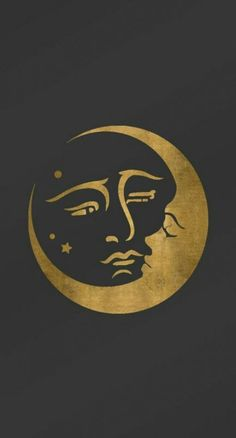 Tattoo moon and sun design life 29 Ideas #tattoo #design
