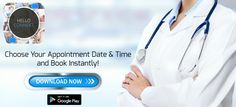 Appointments, Doctors, Google Play, Clinic, Schedule, Dating, Medical, Books, Timeline