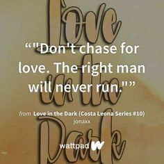 Love In the Dark ; Kabanata 29 is now up! Wattpad Quotes, Wattpad Books, Wattpad Stories, I Can Do It, Did You Know, Jonaxx Quotes, Life Without You, The Darkest, Things I Want