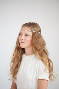 Bohemian Forehead Chain Bridal Headpiece with silver crystal- Rose Red Rose White UK on Etsy, £60.00