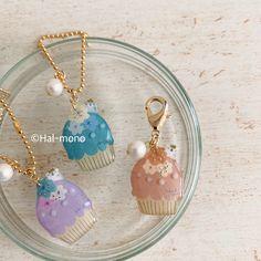 Pendant Necklace, Jewelry, Shawl, Jewlery, Jewerly, Schmuck, Jewels, Jewelery, Drop Necklace